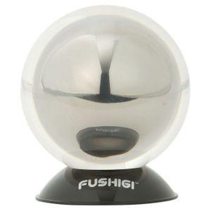 Антигравитационный шар Fushigi