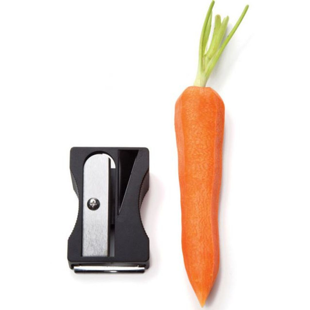 Нож для овощей Точилка Karoto