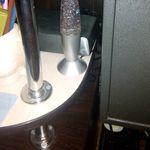 USB Лава лампа Отзыв