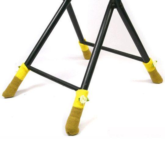 Носочки для стула
