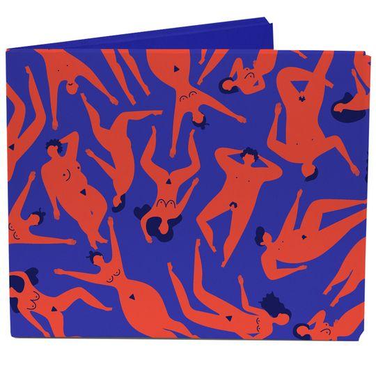 Кошелек New wallet New Diversity