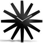 Часы настенные Burst