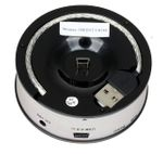 USB Хаб UH148