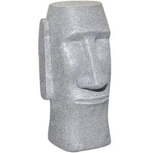 Копилка Статуя Моаи MOAI