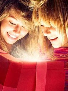 Что подарить дочке на Новый 2018 год?