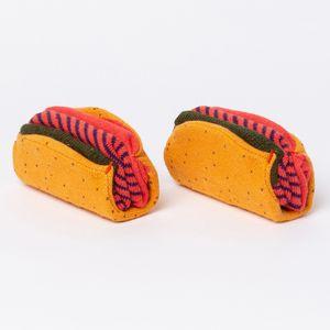 Носки Тако Taco Socks