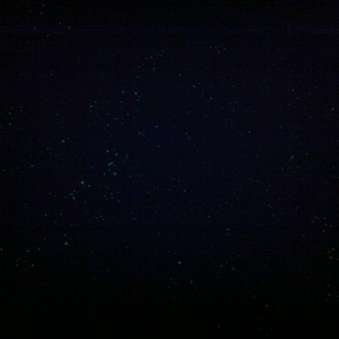 Светящаяся карта созвездий Star Light Map (на русском)