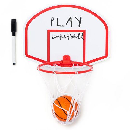 Магнитная доска на холодильник Баскетбол Magneto Basket