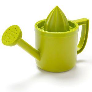 Соковыжималка для цитрусовых Lemoniere