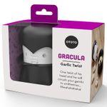 Пресс для чеснока Gracula