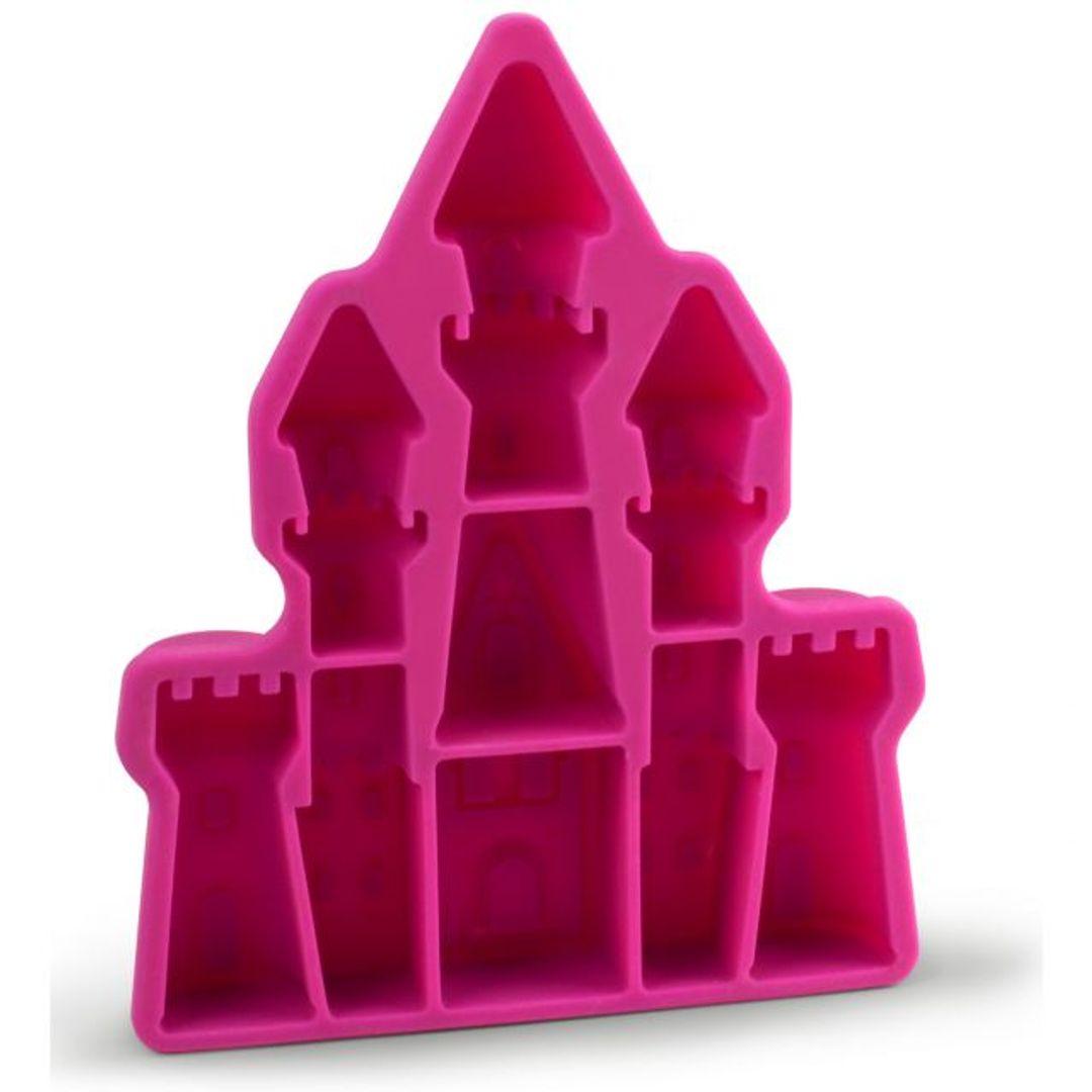 Форма для льда Дворец Ice Palace