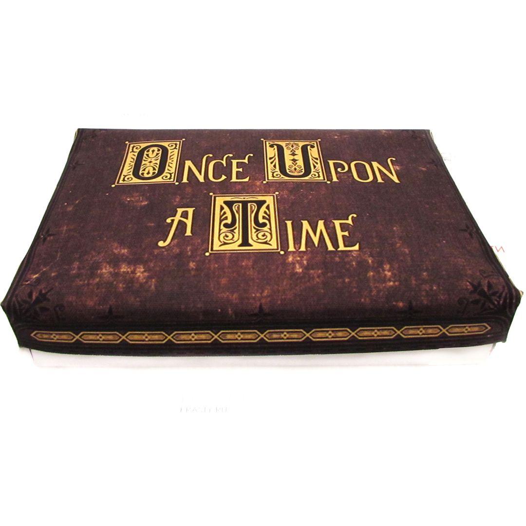 Подарочный набор Однажды в сказке Once Upon a Time