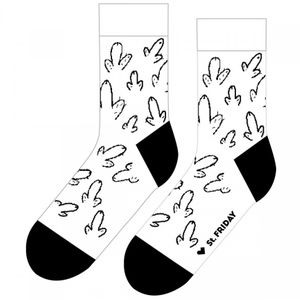 343f603f6d1a Носки от St. Friday Socks — интернет-магазин Мистер Гик