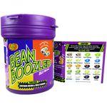 Драже жевательное Jelly Belly Bean Boozled Dispenser Подсказка со вкусами драже