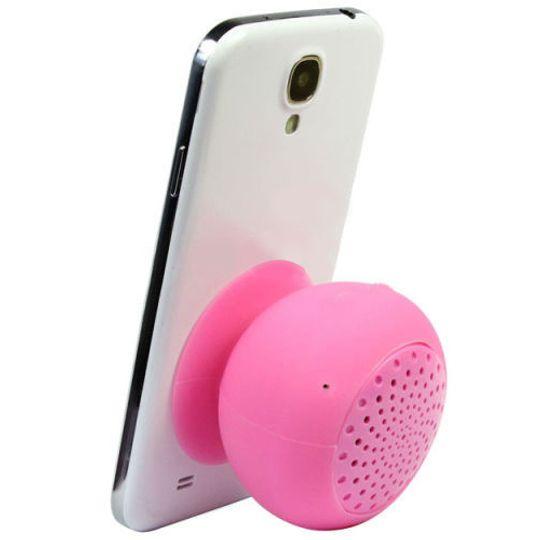 Bluetooth Динамик для ванной