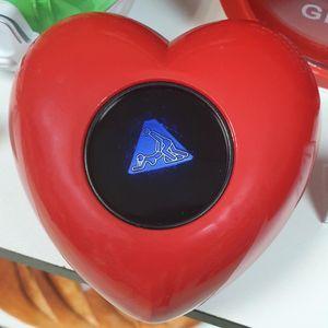 Магическое Сердце Камасутра