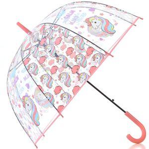 Зонт Единорожка