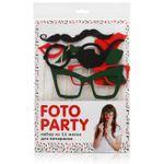 Набор масок Foto Party