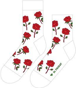 Носки Розовый носок