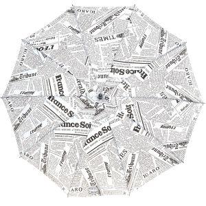 Зонт The Times