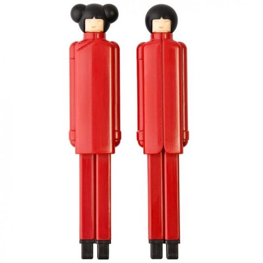 Палочки для суши Mrs. Lee