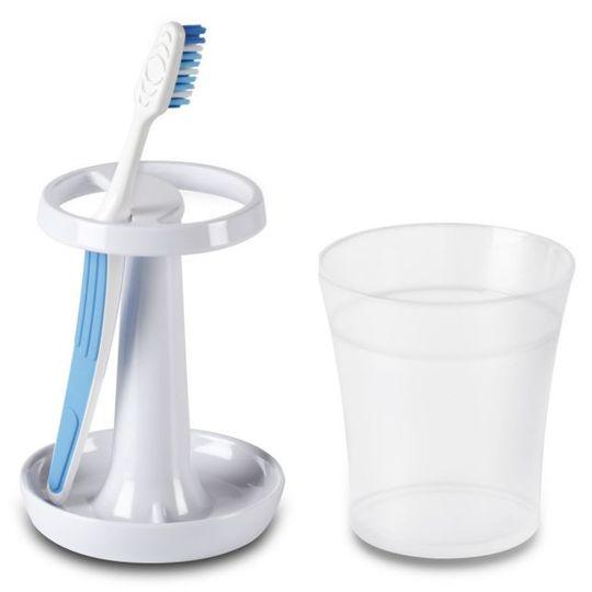 Подставка для зубных щеток Brinse