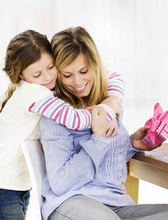 Подарки и их значения: чего желают вам близкие?