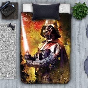 Покрывало Star Wars Darth Vader