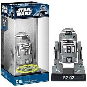 Фигурка Star Wars R2-Q2