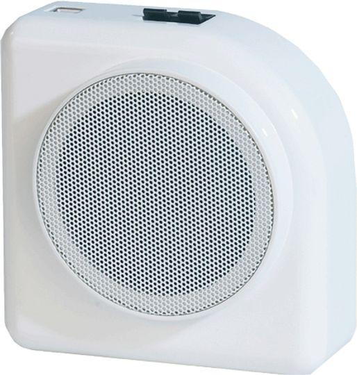 Дверной MP3 Звонок