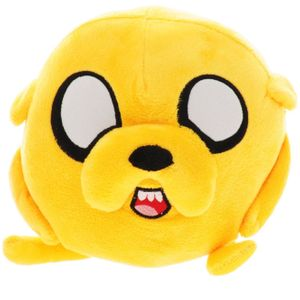 Мягкая игрушка Jake Adventure time