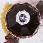 Алмазный графин Diamond Decanter