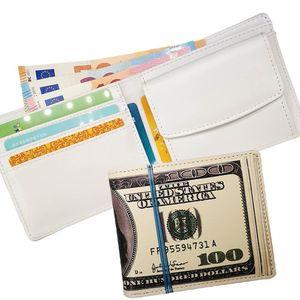 Кошелек Dollar