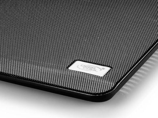 Подставка для ноутбука с охлаждением