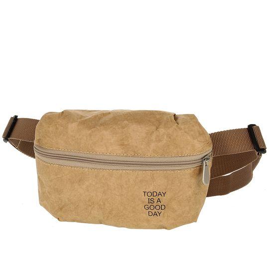 Поясная сумка Ranzel Dirox Кraft