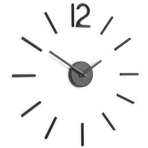 Часы настенные Blink