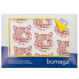 Кошелек Bumaga Tiger