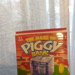 Копилка-головоломка Лабиринт Piggy Bank Отзыв
