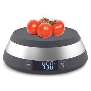 Весы кухонные SwitchScale
