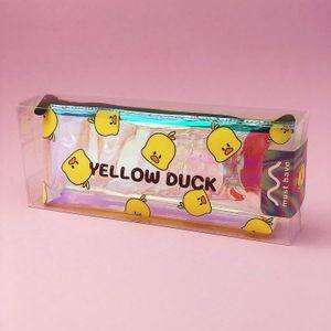 Пенал Little Duck