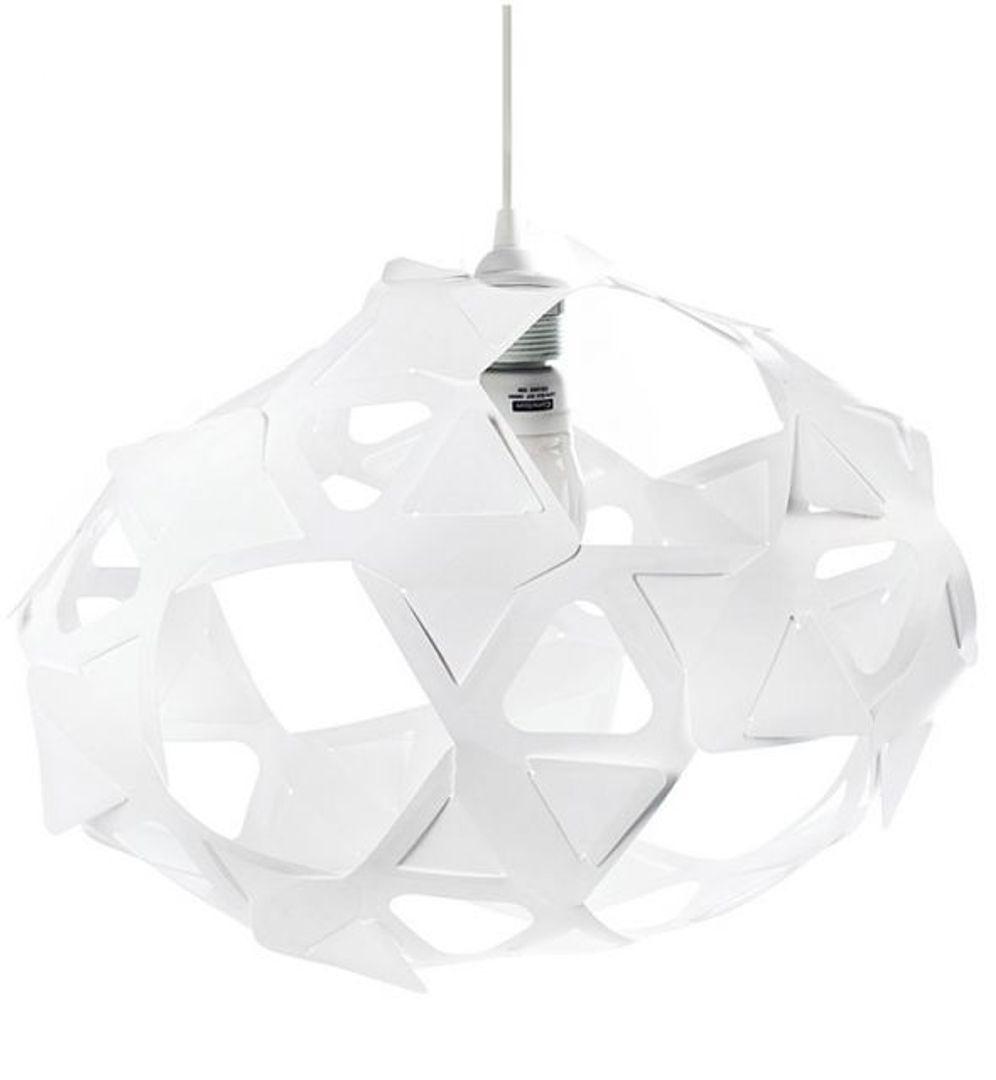 Лампа Конструктор