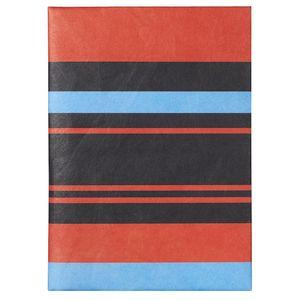 Обложка для паспорта New wallet New Tabby
