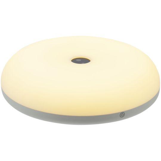 Беспроводная лампа с датчиком движения lumiMotion