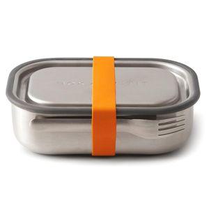 Ланч-бокс Box Appetit Steel
