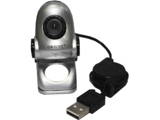 Веб Камера Orient QF-660