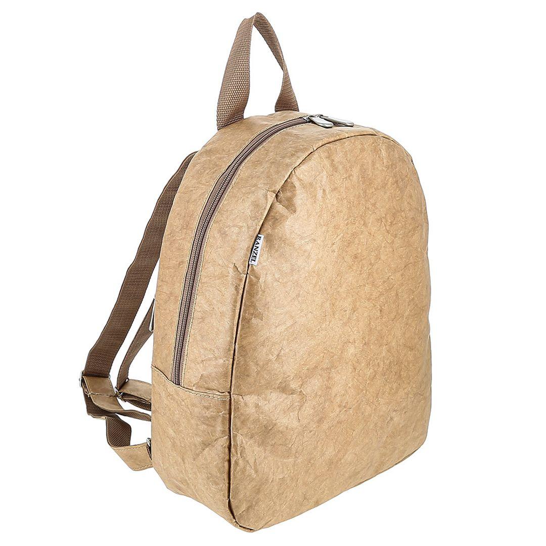 Рюкзак Ranzel Minimal Ultra Kraft купить по цене 3 200 руб. в интернет-магазине Мистер Гик