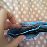 Кошелек New wallet New Sibainu Отзыв
