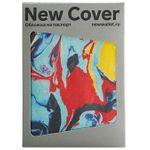 Обложка для паспорта New wallet New Woodstock