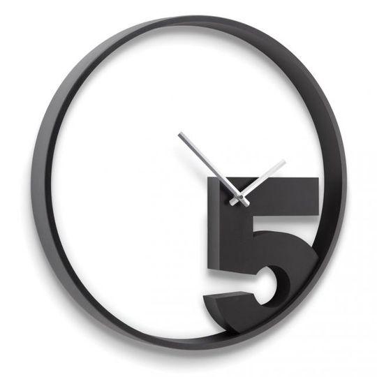 Часы настенные Take 5