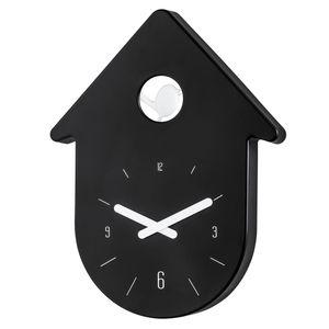 Часы настенные Toc-Toc